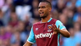 West Ham need to work harder to win - Reid