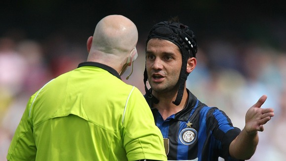 Christian Chivu
