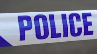 Woman robbed and assulted on A172 near Stokesley