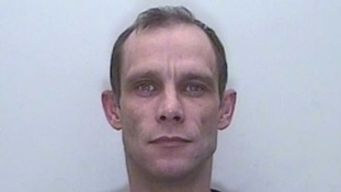 Christopher Halliwell was convicted of his second murder last week