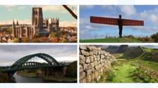 Three North East councils are keen to go ahead with devolution, four aren't