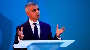 Khan: Labour must focus on winning power