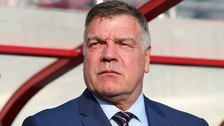 Allardyce 'offered advice on how to get around FA rules'