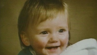 Items of interest discovered during Ben Needham dig