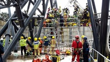 £5 million fine after roller coaster crash