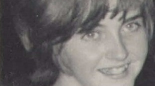 Pensioner arrested 51 years after schoolgirl murder