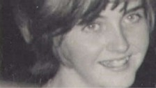 Pensioner arrested 51 years after Elsie Frost murder