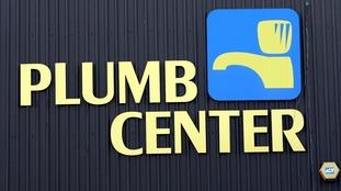 Plumb Center depot