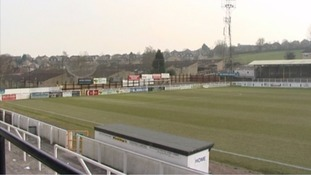 Bath City has been financially struggling for many years