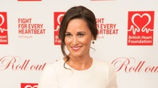 Pippa Middleton to take High Court action
