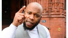 Islamic preacher avoids prison after hate rant