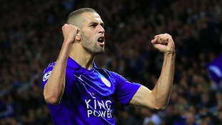 Champions League match report: Leicester City 1-0 Porto