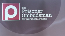 A Prison Ombudsman report said that Patrick Kelly's death could have been prevented.