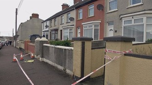 Man charged with attempted murder over Coleraine assault
