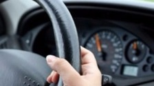 'Older Drivers Forum' aims to keep over-55s safe on the road