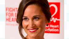 Pippa Middleton's lawyers take hacking case to court