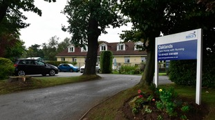 Owners of North Yorkshire care home fined after death of elderly woman