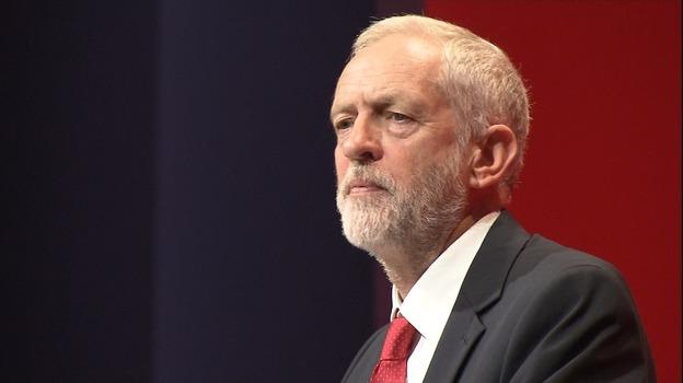 corbyn_semitism_clip