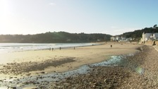 States vote against St Brelade's Bay protection plan