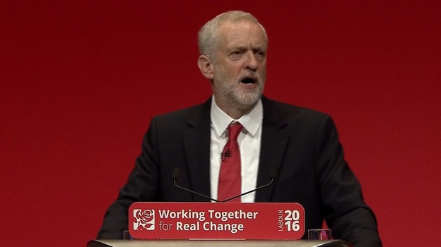 Corbyn_speech
