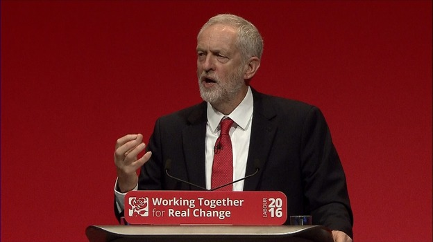 corbyn_socialism_clip