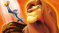 Disney to remake The Lion King as live action film