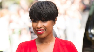 Singer Jennifer Hudson will also join the ITV show.