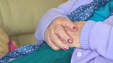 Deadline looms to claim for nursing care costs in Wales