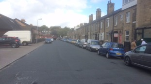 Police investigating death of 11-year-old Bradford boy
