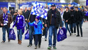It's cheaper for Arsenal and Chelsea fans to attend every Premier League away game than buy a home season ticket