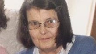 Police 'extremely concerned' for missing Bakewell pensioner
