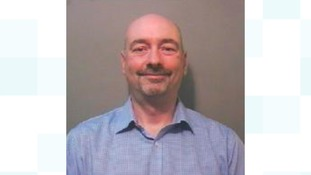 Bedfordshire doctor sentenced for sexually assaulting patients