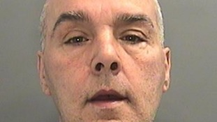 Murderer who called himself 'Beano' and claimed to be invincible jailed for life
