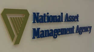 Nama 'must be held accountable for £1.2bn property deal'
