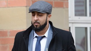 Police officer's jail term increased after 999 hoax to own force