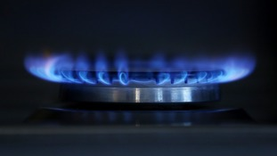pic of gas ring.