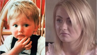 Ben Needham exclusive: Sister speaks of family's heartache as search continues