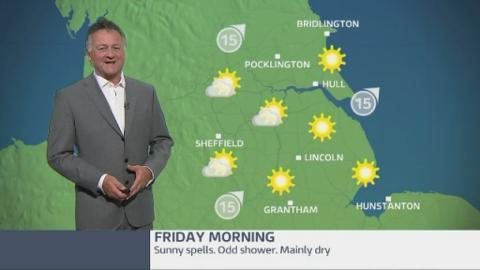 YTV_GMB_SOUTH_WEATHER_30TH_SEPT