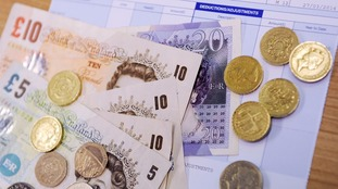 One in four firms have 'cut recruitment' following introduction of living wage