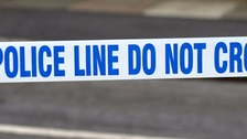 79-year-old man injured after being attacked on his doorstep in Stokesley