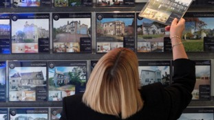 Wales bottom of the list for UK 'property millionaires'