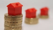 Government closes Help to Buy scheme after three years