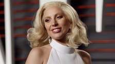 Lady Gaga to headline Super Bowl half-time show