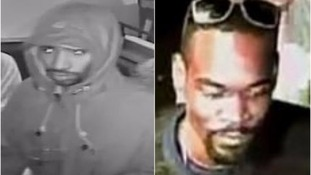 Images released by West Yorkshire Police