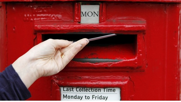 The changes come after Royal Mail was given the freedom by Ofcom to set its own prices. 