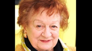 Rentaghost and Billy Elliot star, Ann Emery, has died age 86