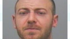 Hoaxer jailed after bomb threat at Newcastle's RVI