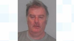 Evesham man jailed for stabbing partner to death after arguement
