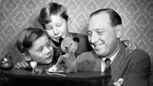 Documentary on Sooty creator to premiere in Guiseley