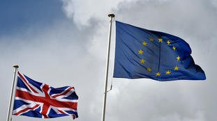 EU laws are set to be converted into domestic law